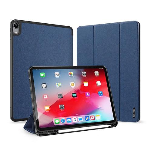 iPad Air 2020 10.9 Inc