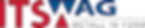 Logo_ITS_innerglow.png