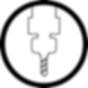 ITS-AG Metallinform CNC-Fräsen, CNC-Drehen, CNC-Lohnfertigung, Baugruppenmontage, Prototypen_1