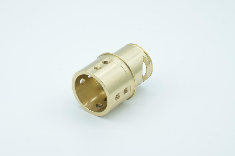 ITS-AG_Metallinform_CNC-Fräsen,_CNC-Dreh