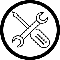 ITS-AG Metallinform CNC-Fräsen, CNC-Drehen, CNC-Lohnfertigung, Baugruppenmontage, Prototypen_3