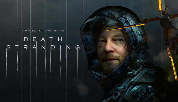 Death Stranding: Director's Cut announcement