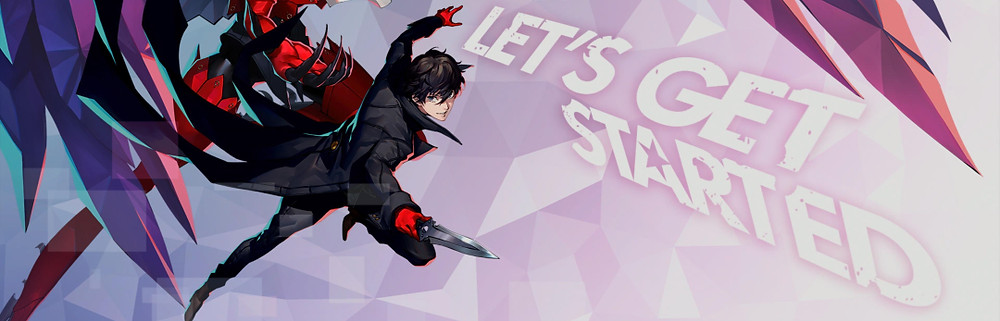 Persona 5 Strikers Review – PS4/PS5