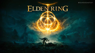 Elden Ring Official Gameplay Trailer
