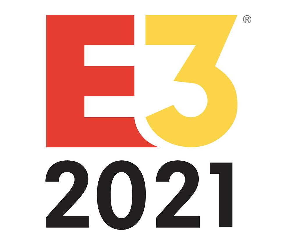 E3 2021 Australian Guide