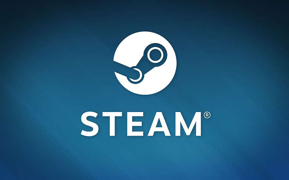 Valve may be working on a new handheld device