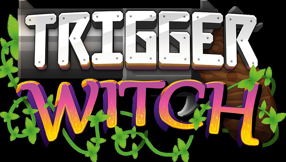 Trigger Witch Rainbite Interview