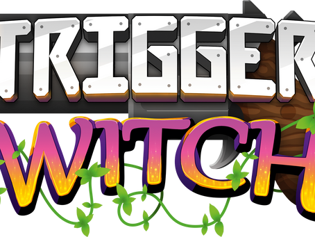 Trigger Witch Interview