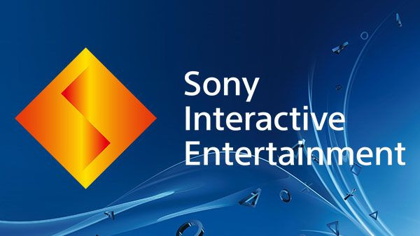 Consumers sue Sony Interactive Entertainment