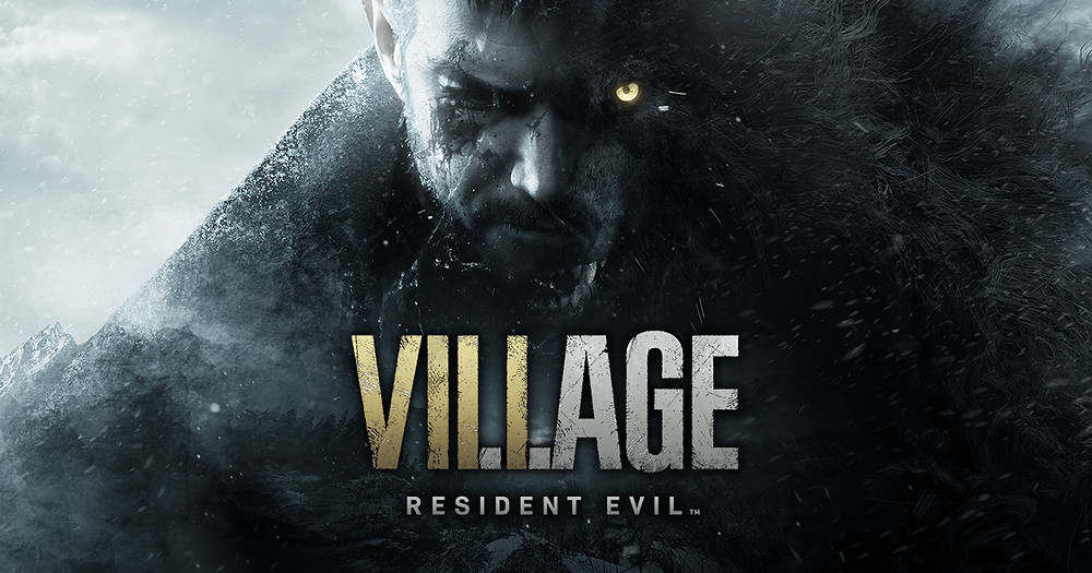 Resident Evil Village Review Roundup