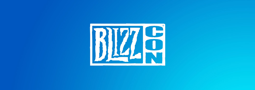 BlizzCon 2021 will be virtual again