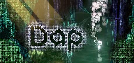 DAP Announcement Trailer