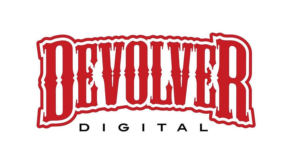 Devolver Direct Roundup