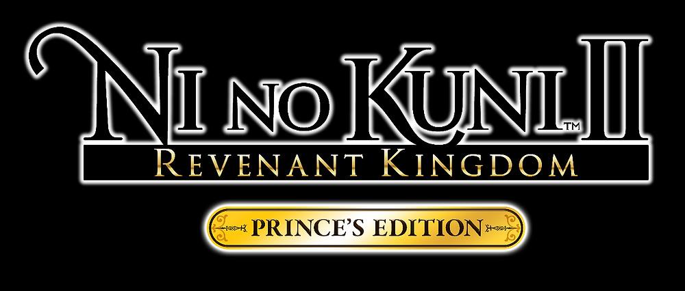 Ni no Kuni II: Revenant Kingdom Switch Announcement