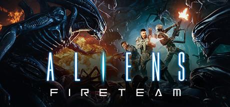 Aliens: Fireteam release window set