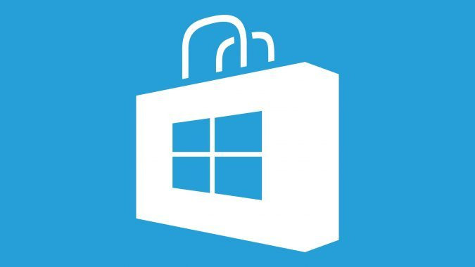 Microsoft is refreshing its PC app store