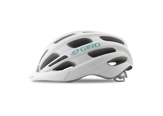Dámská cyklistická helma Giro Vasona