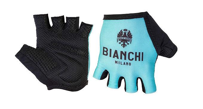 Rukavice Bianchi DIVOR