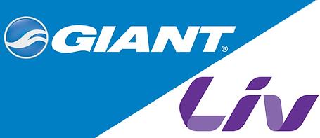 giantlivbloglogo.png