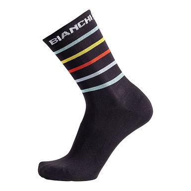 Ponožky Bianchi ORETO
