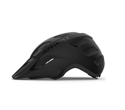 Cyklistická helma GIRO Fixture XL