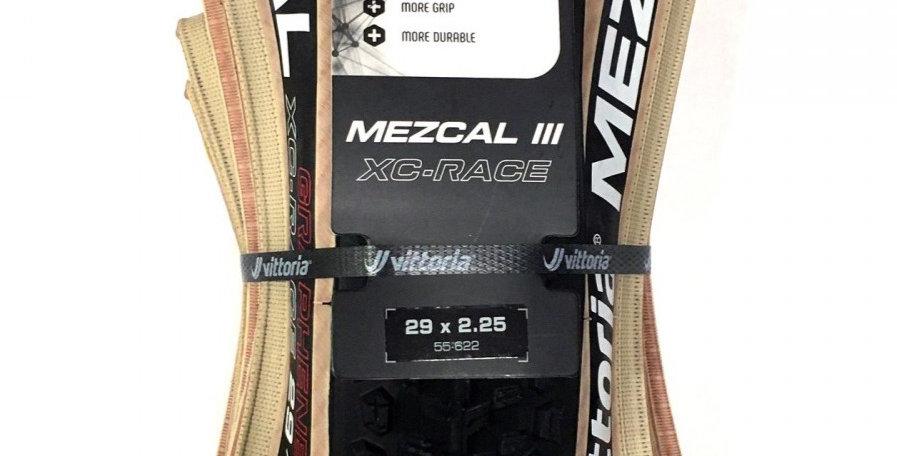Vittoria Graphene 2.0 Mezcal XC-RACE 29x2.35
