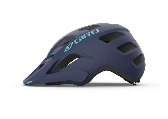 Cyklistická helma GIRO Verce