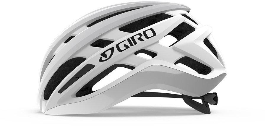 Cyklistická helma Giro Agilis