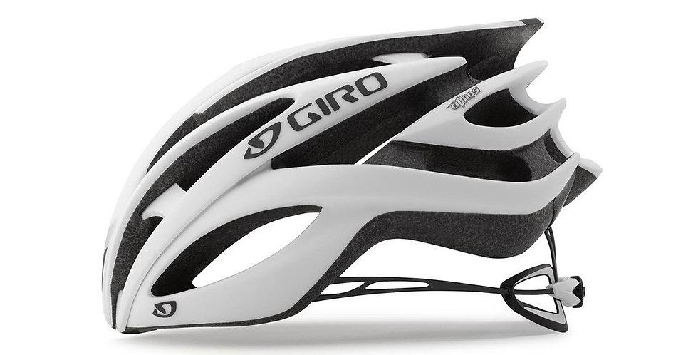 Cyklistická helma Giro Atmos II