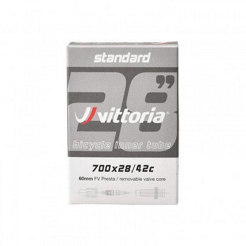 Vittoria ROAD Standard 700x28/42c FV