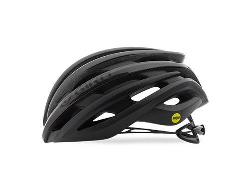 Cyklistická helma Giro Cinder MIPS