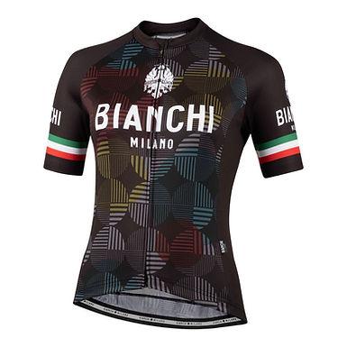 Dress Bianchi ANCIPA