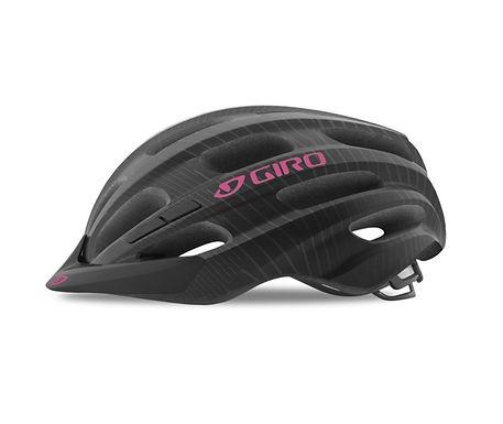 Dámská cyklistická helma Giro Vasona MIPS