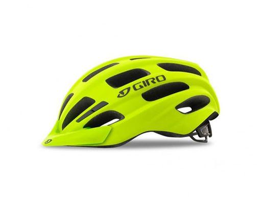 Cyklistická helma Giro Register