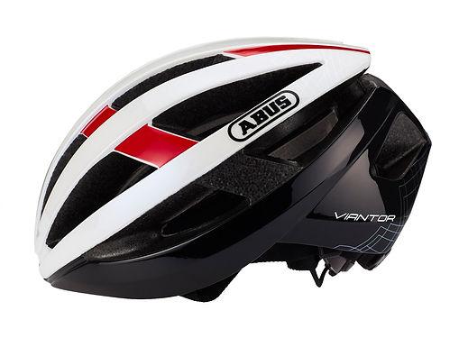 Cyklistická helma Abus VIANTOR
