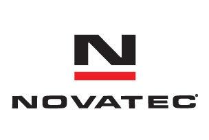 novatec-logo-color.jpg