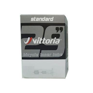 Vittoria Standard 29x1.95/2.50 FV