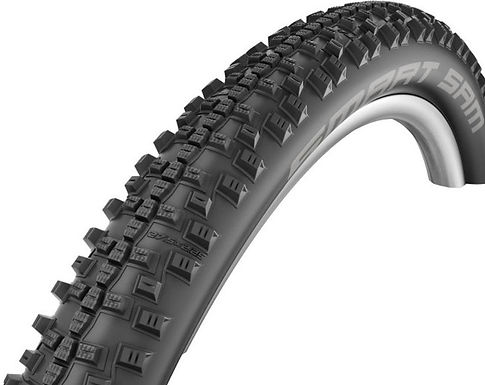 Plášť Schwalbe Smart Sam 29x2,25 Addix Performance