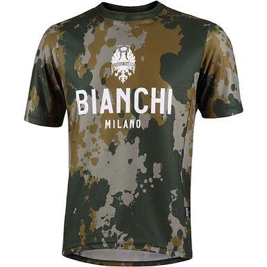 Dress Bianchi POZZILLO