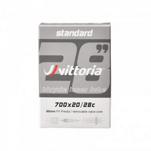 Duše Vittoria ROAD Standard 7