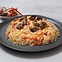 Polo Rice