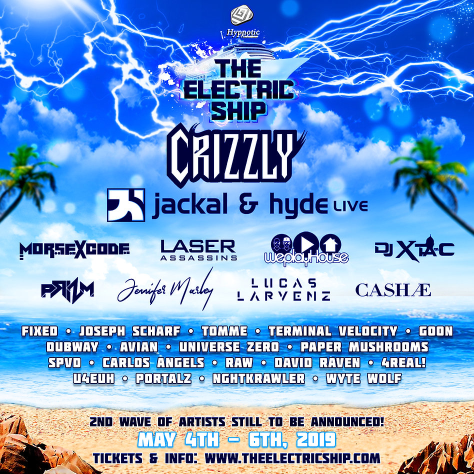 The Electric Ship Flyer (Square).jpg