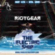 The Electric Ship Riotgear Spotlight.jpg