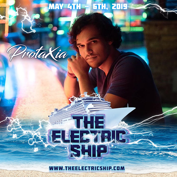 The Electric Ship Protaxia Spotlight.jpg