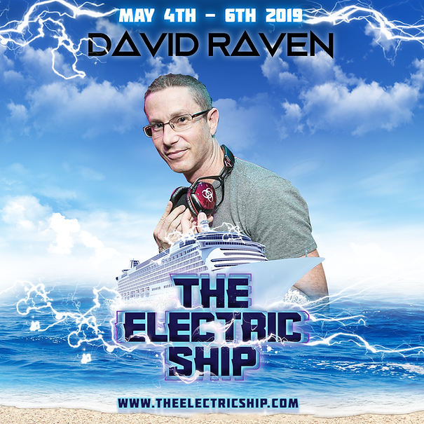 David Raven.png