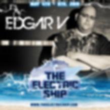 The Electric Ship Edgar V Spotlight.jpg