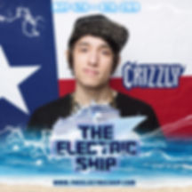 The Electric Ship Crizzly Spotlight.jpg