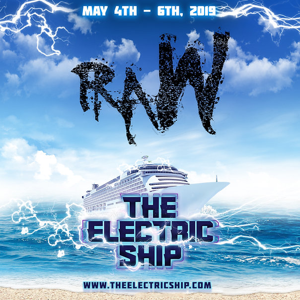 The Electric Ship Raw Spotlight.jpg