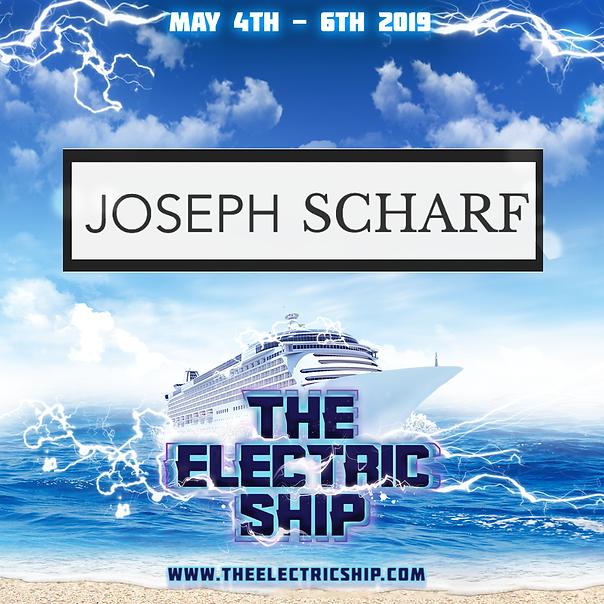 Joseph Scharf.png