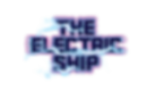 logo overlay lightning.png